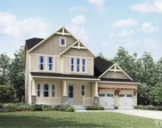 1640 Highpoint Street, Wake Forest image