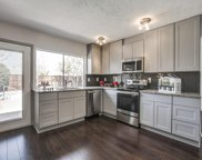 1109 Lombardy, Plano image