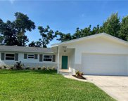 13808 85th Terrace N, Seminole image