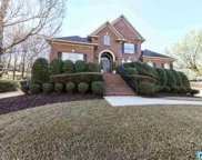 1100 Country Club Cir, Hoover image