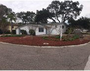 4528 S Cooper Place, Tampa image