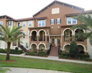 1412 Lobelia Drive, Lake Mary image