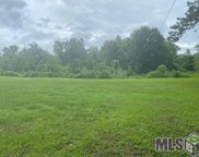 11111 Beco Rd, St Amant image