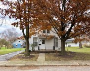 811 S Morgan Street, Bluffton image