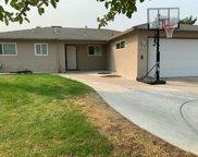 4713 N Hulbert, Fresno image