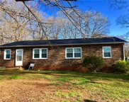 1714  Lakeview Drive, Statesville image