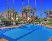 78255 Cabrillo Lane Unit 126, Indian Wells image