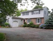 19 W Timber Dr Dr, Marmora image
