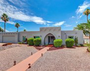 12202 N 57th Way, Scottsdale image