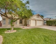 1704 W Merrill Lane, Gilbert image