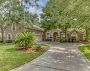 504 BASSWOOD CT, St Johns image