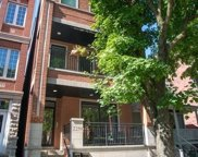 2250 W Roscoe Street Unit #1, Chicago image
