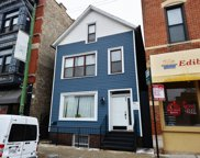 2227 N Clybourn Avenue, Chicago image