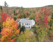 145 Stanton Farm Road, Bartlett image