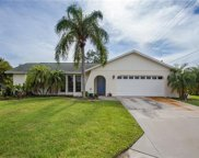 4800 SW 12th PL, Cape Coral image