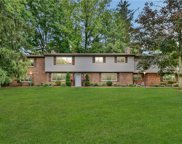 3392 Brookdale Dr, Upper St. Clair image