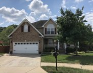 304 Canal Ct, Hermitage image