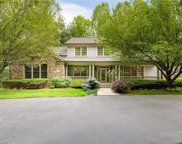 1000 Indian Cave  Road, Hendersonville image