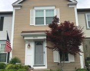 6575 OLD CARRIAGE DRIVE, Alexandria image