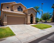 1256 E Redfield Road, Phoenix image
