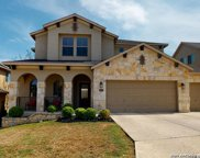 23434 Woodlawn Rdg, San Antonio image
