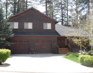 116 Marina Point Drive, Big Bear Lake image