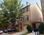628 Penn  Street, Charlotte image