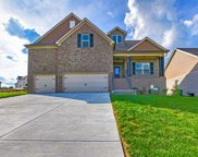 5528 Stonefield Dr., Smyrna image