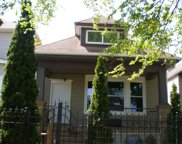 3211 West 64Th Street, Chicago image