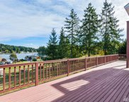 5511 37th St NW, Gig Harbor image