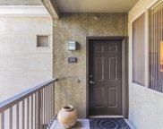 5303 N 7th Street Unit #211, Phoenix image