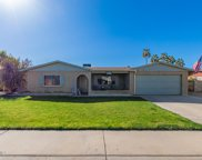 4941 W Phelps Road, Glendale image