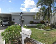 17790 Stevens BLVD, Fort Myers Beach image