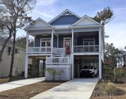 115 Se 9th Street, Oak Island image