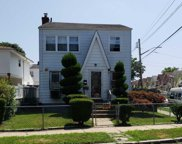 141 02 116th Ave, S. Ozone Park image