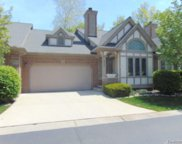836 N Beech Daly, Dearborn Heights image