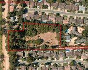 7150  Pocket Road, Sacramento image