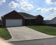 7626 Preston View Drive, Corryton image
