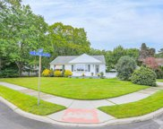 19 S Holly hills Dr, Somers Point image