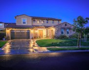 7320 Rocky Top Circle, Moorpark image