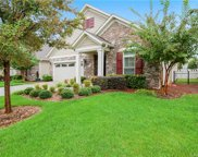 1202  Waypoint Court, Stallings image