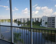 10700 Nw 66th St Unit #511, Doral image