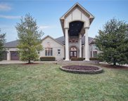 6896 Carters Grove Dr, Noblesville image