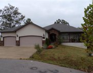 16205 Heartland Lane, St Robert image