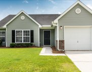 319 Slow Mill Drive, Goose Creek image