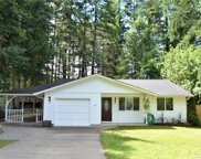 13511 96th Ave NW, Gig Harbor image