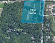 152nd Ave & Riley St Unit 20.55 Acres, Holland image