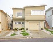 39 Skyline Dr, Daly City image