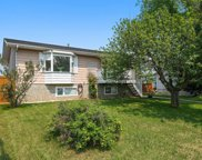 2308 26 Street, Willow Creek No. 26, M.D. Of image