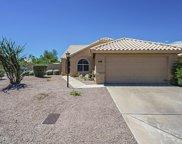 11904 N 110th Way, Scottsdale image